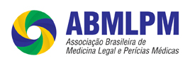 ABMLPM